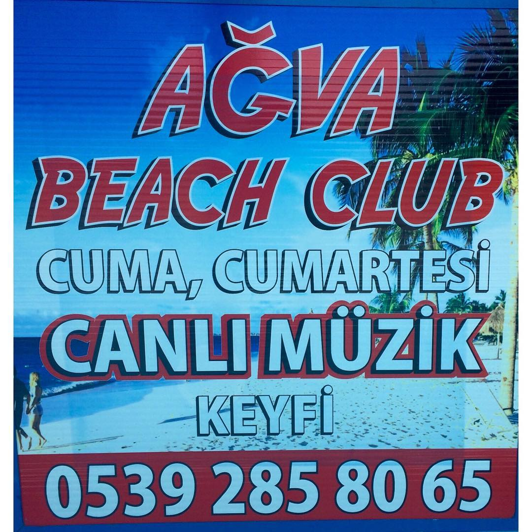 Ava green park canl mzik ve dj performanslaryla sizlerle avahellip