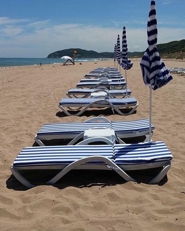 Ava green park beach keyfs  ava ile beach seahellip