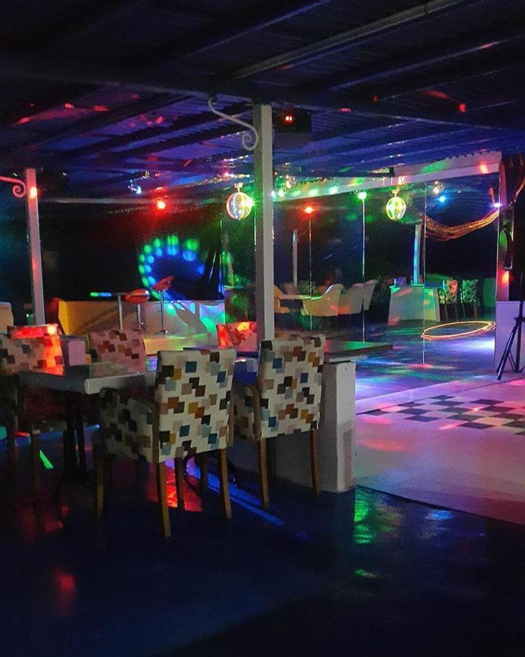 Ava green park camping beach club hizmetinizde istanbul ava ilehellip